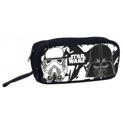 Star Wars pencil case B0069-6