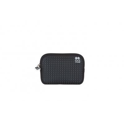 Creative pixelated mini bag PIXIE CREW TROLL PXA-08