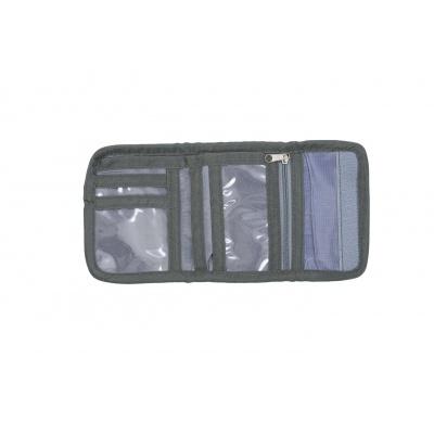 Creative pixelated purse PIXIE CREW phosphorescent/coloured skeletons PXA-10-08