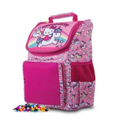School bag PXB-22-88 Hello Kitty