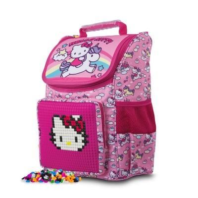 School bag PXB-22-88 Hello Kitty