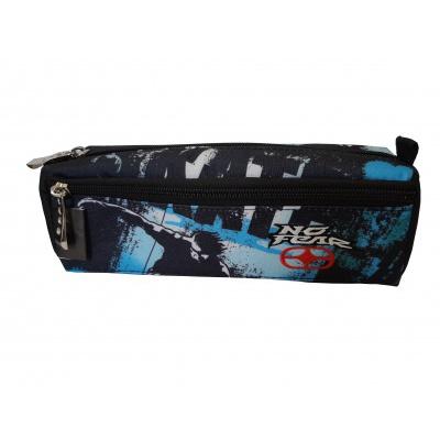 No Fear Skater pencil case B0009-6
