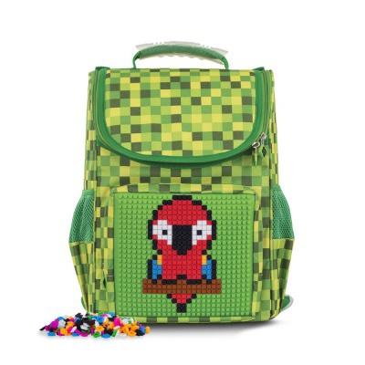 School bag PXB-22-D07