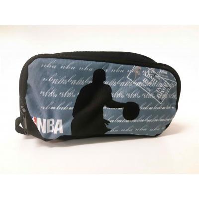 NBA One pencil case B0025-6