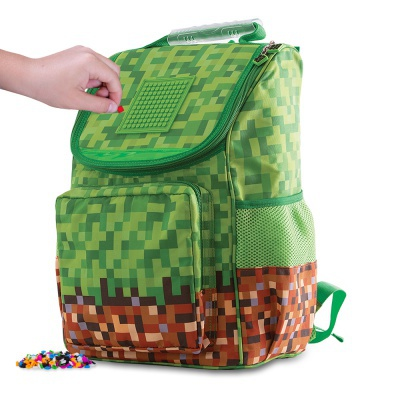 School bag PXB-22-83 Adventure